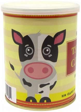 Сладкие консервы Тушенка 220 г