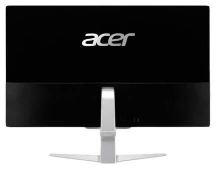 Моноблок Acer Aspire C27-865 DQ.BCPER.003
