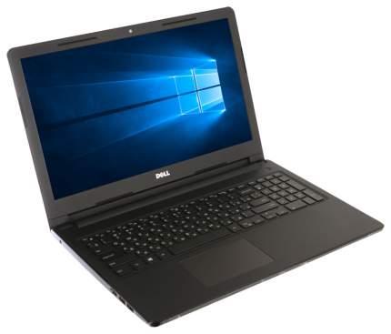 Ноутбук Dell Inspiron 3573-6083