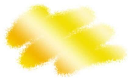Краски для моделизма ZVEZDA Золото