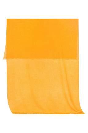 Палантин женский Michel Katana C-CAS50_26S.1/FREESIA оранжевый