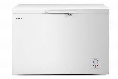 Морозильный ларь Avex CF-400