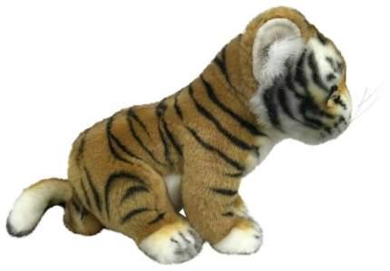 """Мягкая игрушка """"Детеныш амурского тигра"""", 26 см Hansa"""
