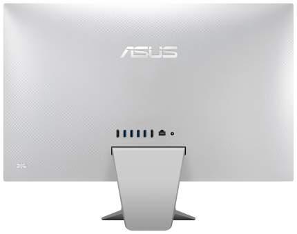 Моноблок ASUS Vivo AiO V241FAK-WA082T (90PT0291-M05080) White/Silver