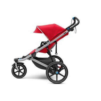 Детская коляска Thule Urban Glide2 New, красная