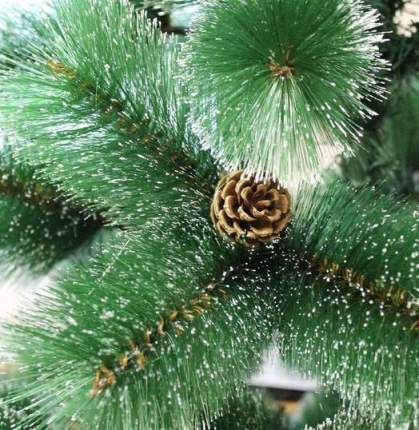 Сосна искусственная Holiday Tree 180 см