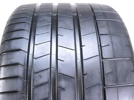 Шины Pirelli P ZERO 265/30R20 94Y XL 2494500