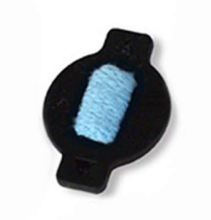 Дозатор iRobot 4437606 5 шт