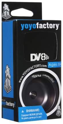 Йо-йо YoYoFactory DV888 YYFDV888