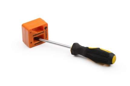 Магнитный инструмент Forceberg 9-4020012F