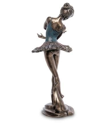 "Статуэтка ""Балерина"" Veronese"