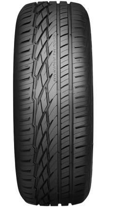Шины General Tire Grabber GT 235/60 R18 107 W