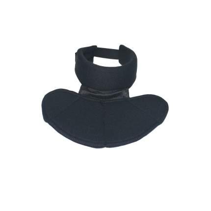 Защита шеи RGX-001 L