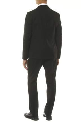 Костюм мужской MONDIGO 470031 черный 50 RU