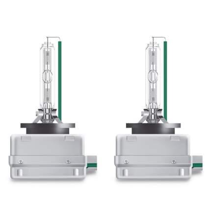 D3s (35w) Лампа Xenarc Night Breaker Laser, Двойная Коробка OSRAM арт. 66340XNL-HCB