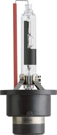 Лампа D2r 85v(35w) X-Tremevision  150 (Gen2) 1шт. Картон Philips арт. 85126XV2C1