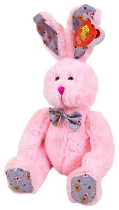 Мягкая Игрушка Abtoys Мягкое Сердце Кролик M2068