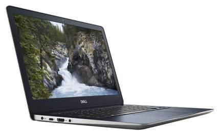 Ноутбук DELL Vostro 5370-7987