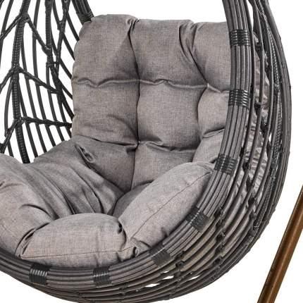 Подвесное кресло N886-W72 Dark Grey