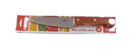 Нож кухонный TM Appetite 15 см