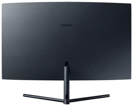 Монитор Samsung UR59C U32R590CWI LU32R590CWIXCI