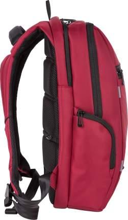 Рюкзак Polar К3140 12,5 л красный