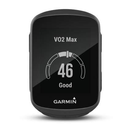 Велокомпьютер Garmin Edge 130