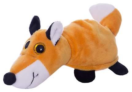 Мягкая игрушка животное Chuzhou Greenery Перевертыши M5011