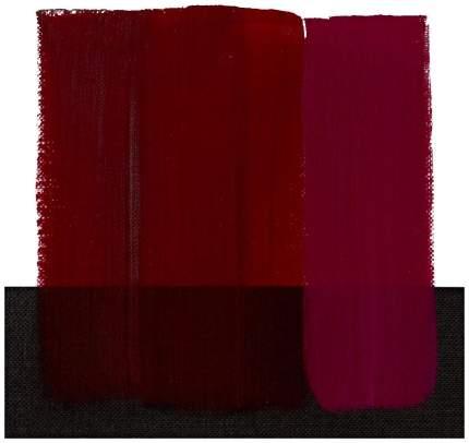 Масляная краска Maimeri Artisti индантреновый фиолетовый 40 мл