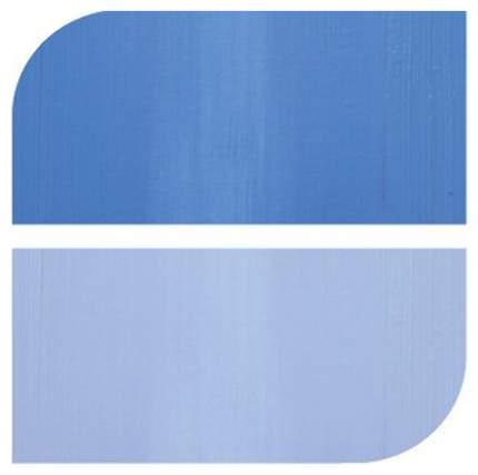 Масляная краска Daler Rowney Georgian синий светлый 38 мл