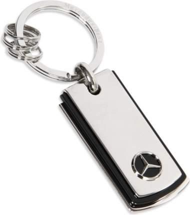 Брелок Mercedes-Benz B66950246