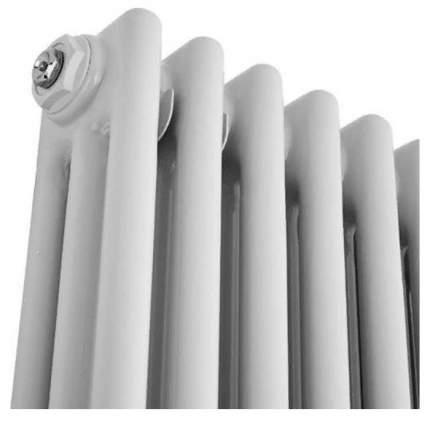 Радиатор стальной IRSAP 565x1080 TESI 30365/24