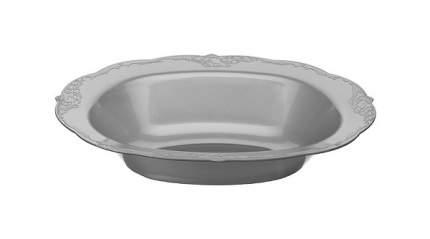 Набор одноразовой посуды Mayer & Boch Винтаж