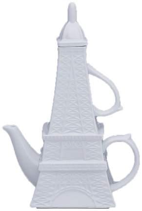 Чайный набор Lefard Париж