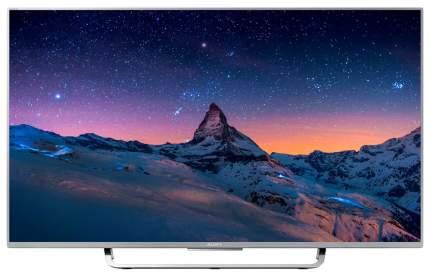 LED Телевизор Full HD Sony KDL-43W807C