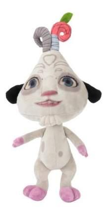 Плюшевая игрушка phuddle, 35 см mia and me 1/12