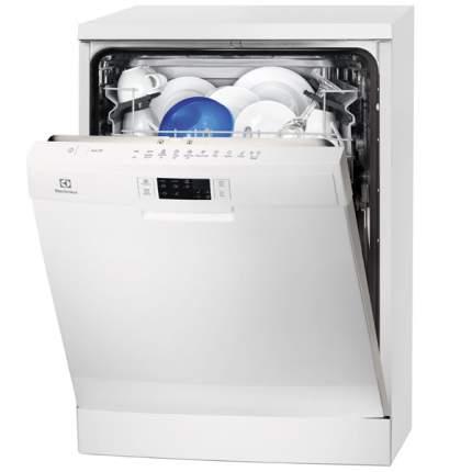 Посудомоечная машина 60 см Electrolux ESF9551LOW white