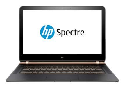 Ультрабук HP Spectre 13-v006ur X5B66EA
