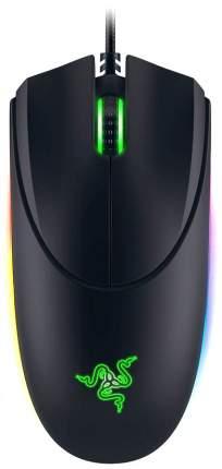 Игровая мышь Razer Diamondback 2015 Black (RZ01-01420100-R3G1)