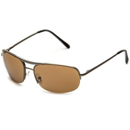 Очки для вождения SP Glasses AS006 Grey
