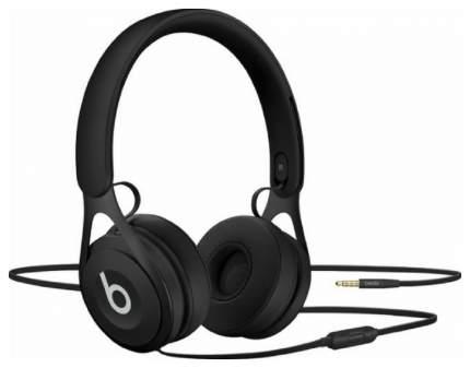 Наушники Beats EP On-Ear Headphones Black (ML992ZE/A)