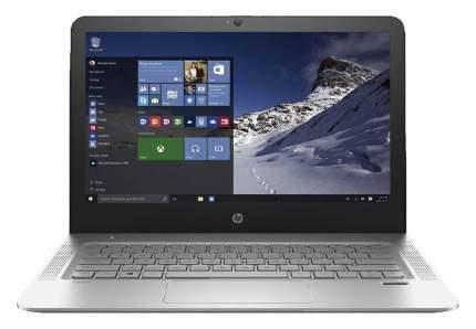 Ультрабук HP ENVY 13-d101ur X0M91EA