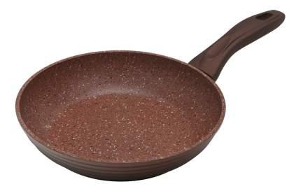 Сковорода POLARIS Provence 28F 7918 28 см