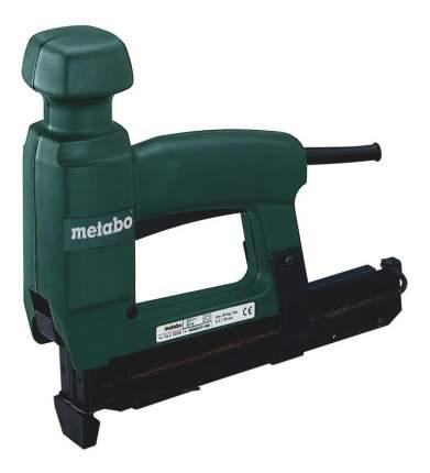 Сетевой степлер Metabo TaE 3030 603030000