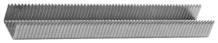 Скобы для электростеплера Зубр 31617-12_z01