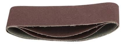 Шлифовальная лента для ленточной шлифмашины и напильника Stayer 35441-060