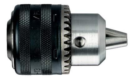Ключевой патрон для дрели, шуруповерта metabo 635304000