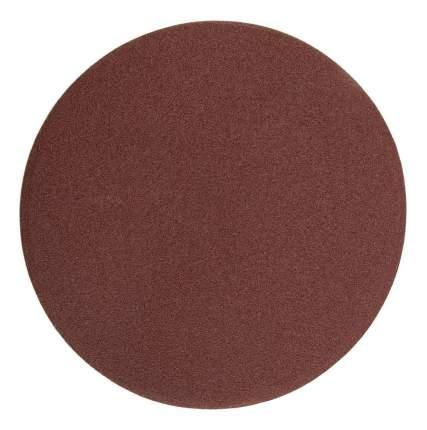 Круг шлифовальный универсальный для эксцентриковых шлифмашин Stayer 3581-125-080