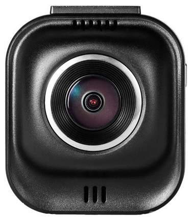 Видеорегистратор Prestigio GPS PCDVRR585