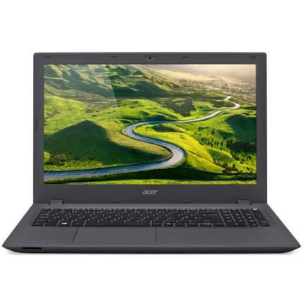 Ноутбук Acer Aspire ES1-532G-P76H NX.GHAER.004